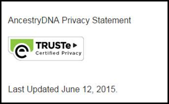ADNA.privacy