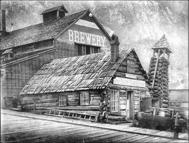 First_church1881