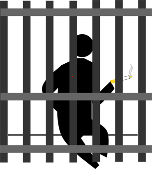 pedestrian-criminal