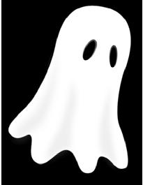 ghost.BlackTenshi