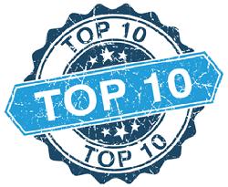 top10.dna.2015