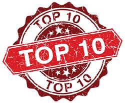 top10.mine.2015