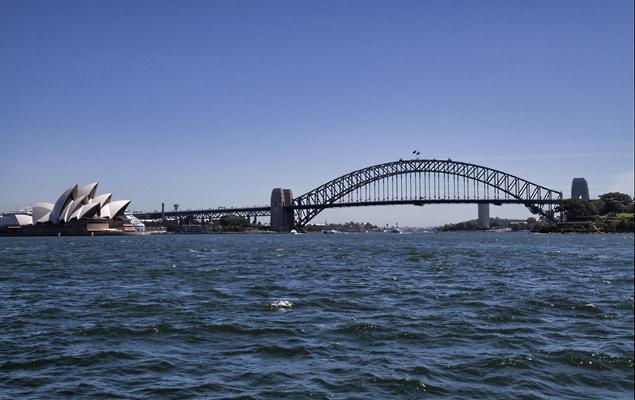 Sydney.1