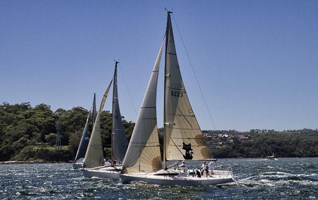 Sydney.3