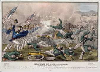 Battle_of_Churubusco2