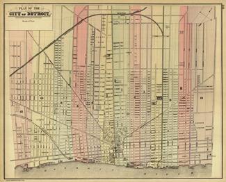 Detroit.1887