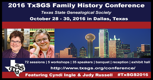 txsgs-2016-register-now-web