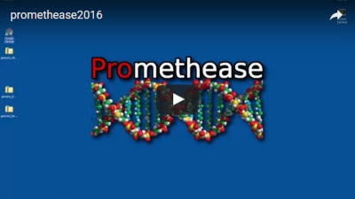 promethease2016