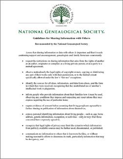 ngs-ethics