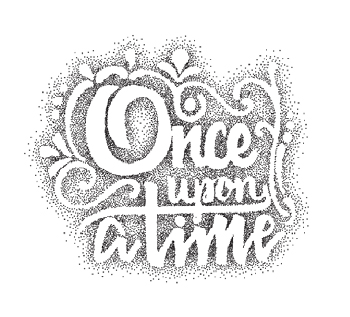 once-upon
