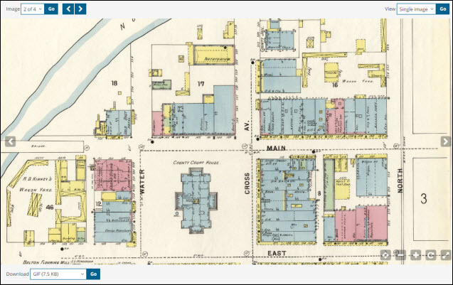 Sanborn online at LOC | The Legal Genealogist on 1909 school maps, historical maps, metropolitan legislative maps, sanborn maps nj, sanborn maps online, library of congress sanborn maps, digital sanborn maps, new google maps, south carolina sanborn insurance maps, sanborn insurance maps binghamton ny, old insurance maps, sanborn maps nc 1905, sanborn maps texas, yale campus building maps, best font for maps, sanborn typography maps, virginia city nevada sanborn maps,