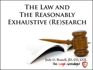 BCG law webinar