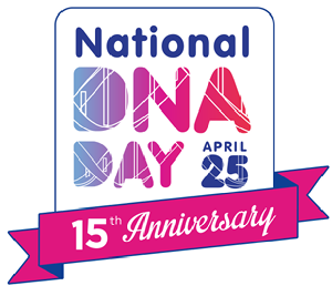 DNA Day 2018