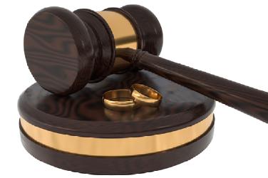 SC divorce