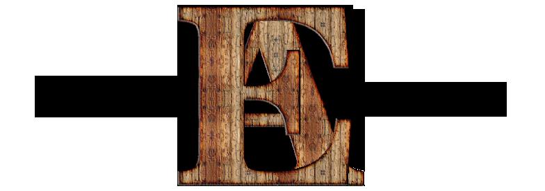 2019 letter E