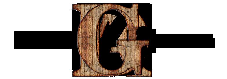 2019 letter G