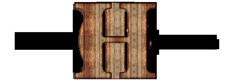 2019 letter H