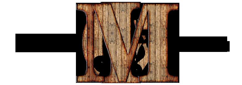 2019 letter M