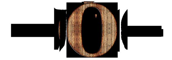2019 letter O