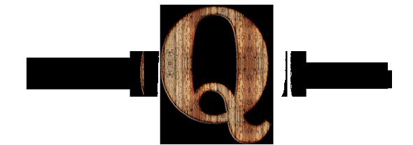 2019 letter Q